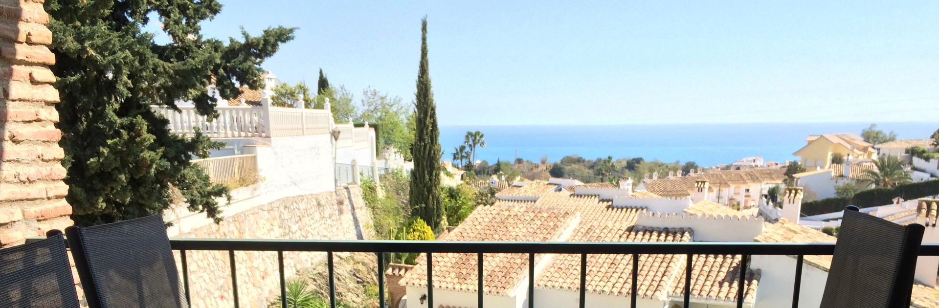 Terrasse-Malaga-sydspanien